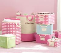 toi-space-organizing-mini-box2