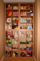 toi-space-organizing-shelves16