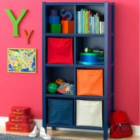 toi-space-organizing-shelves4