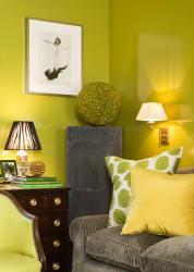 top-design-palette1-Amanda Nisbet