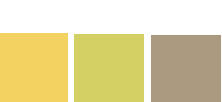 top-design-palette1