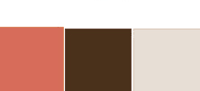 top-design-palette10