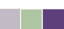 top-design-palette4