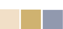 top-design-palette5