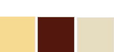 top-design-palette6