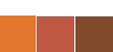 top-design-palette7