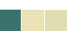 top-design-palette8