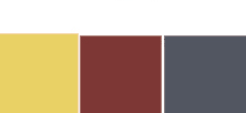 top-design-palette9