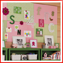 wall-decor-for-kids02