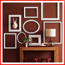 wall-decor-frames02