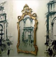wall-decor-frames10