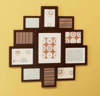 wall-decor-frames16