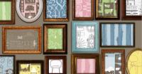 wall-decor-frames25