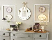 wall-decor-frames3