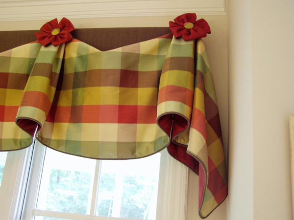 window-treatment-valance1
