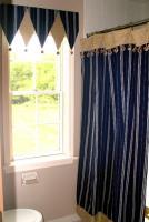 window-treatment-valance14