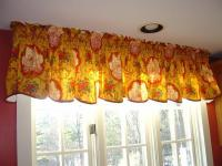 window-treatment-valance2