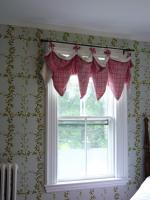window-treatment-valance26