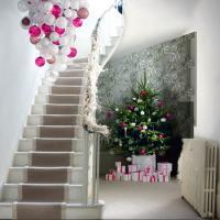alternative-places-for-ny-decor20