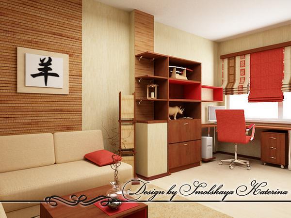 apartment15-3