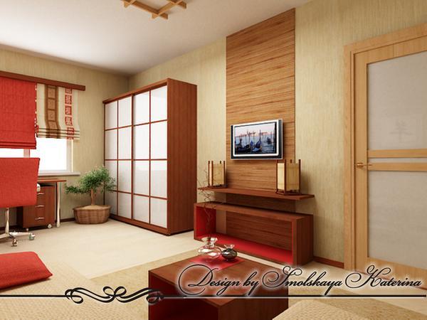 apartment15-4