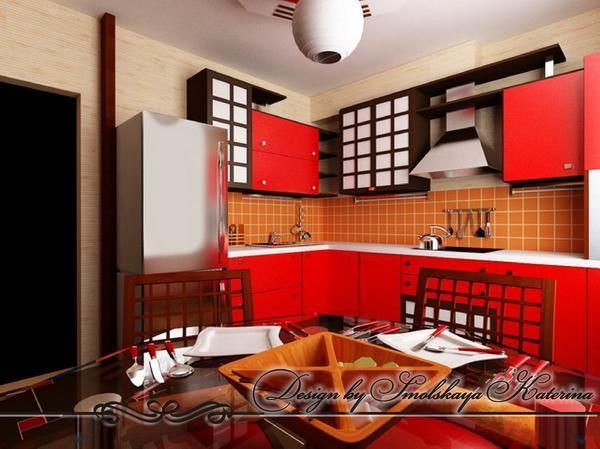 apartment15-6