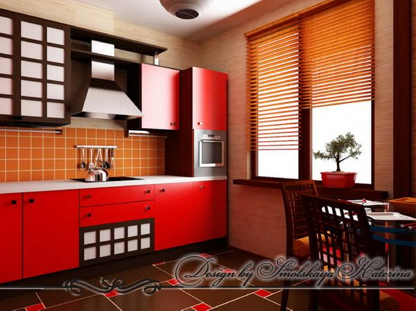 apartment15-7
