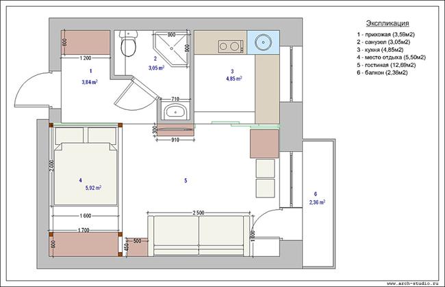 apartment16-1