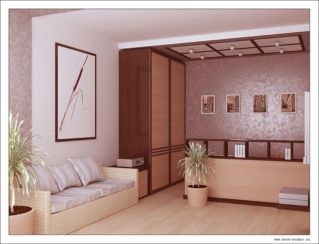 apartment16-13