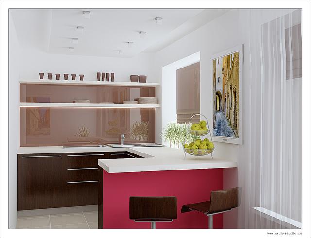 apartment16-5