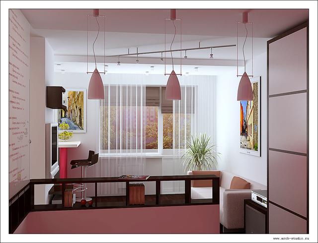 apartment16-6