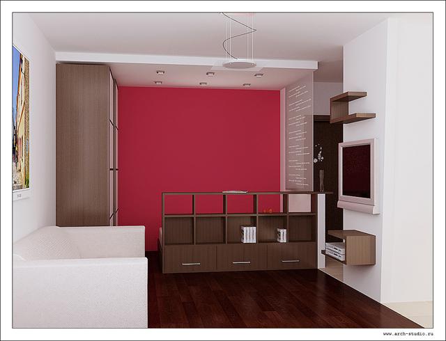 apartment16-7