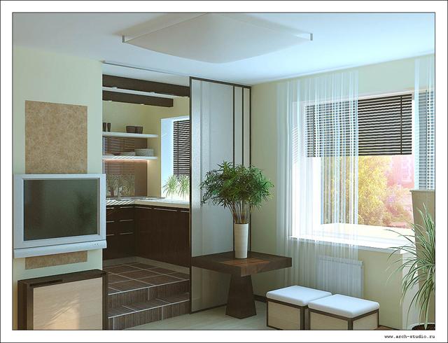 apartment16-9