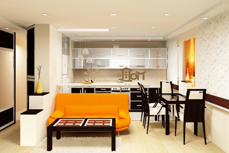 apartment17-1