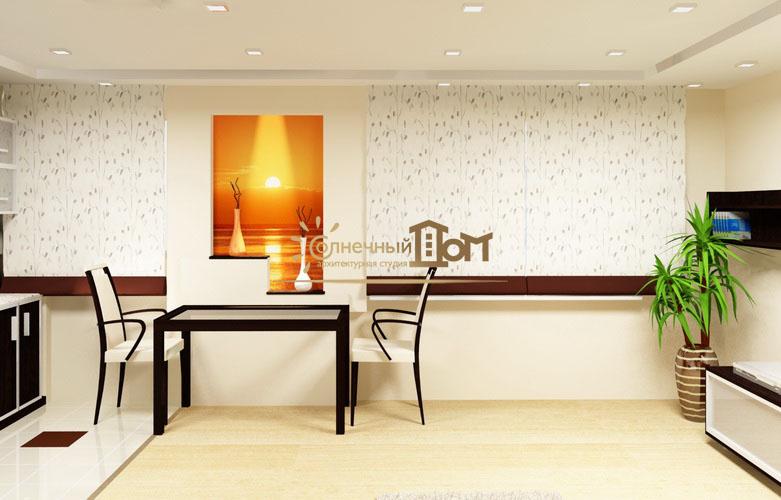 apartment17-2