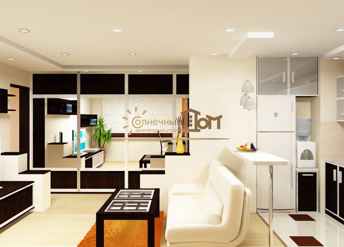 apartment17-3