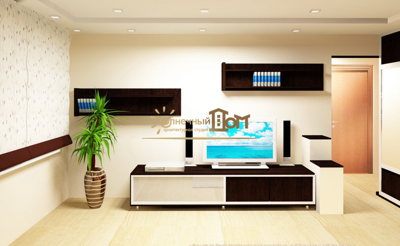 apartment17-4