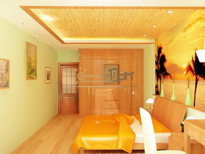apartment18-3