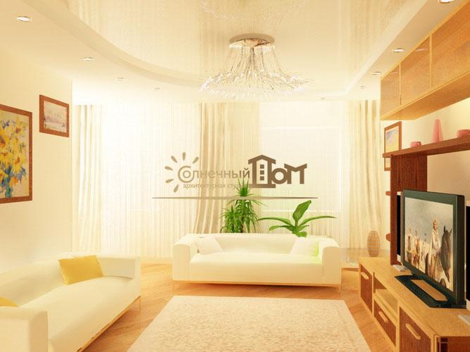 apartment18-4