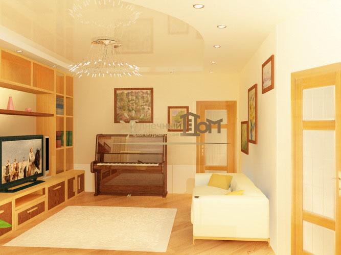 apartment18-5
