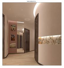 apartment19-3