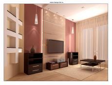 apartment19-4