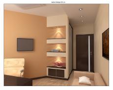 apartment19-7