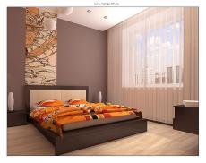 apartment19-8