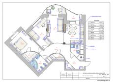 apartment19-plan-after