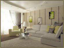 apartment20-1
