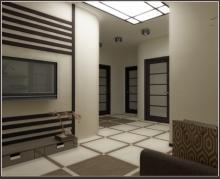 apartment20-13