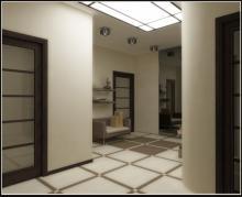 apartment20-14