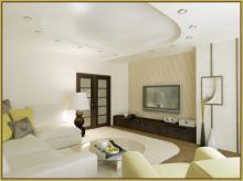 apartment20-3