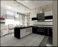 apartment20-4
